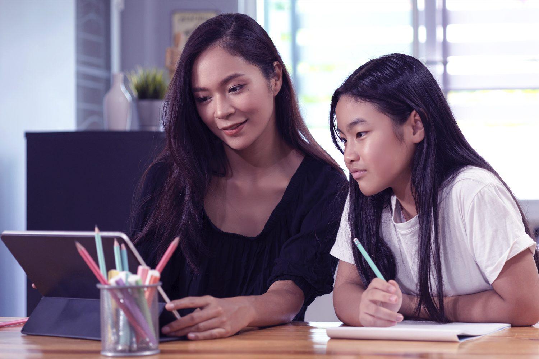 Como as instituições de ensino devem se preparar para disponibilizar um atendimento digital em 2022