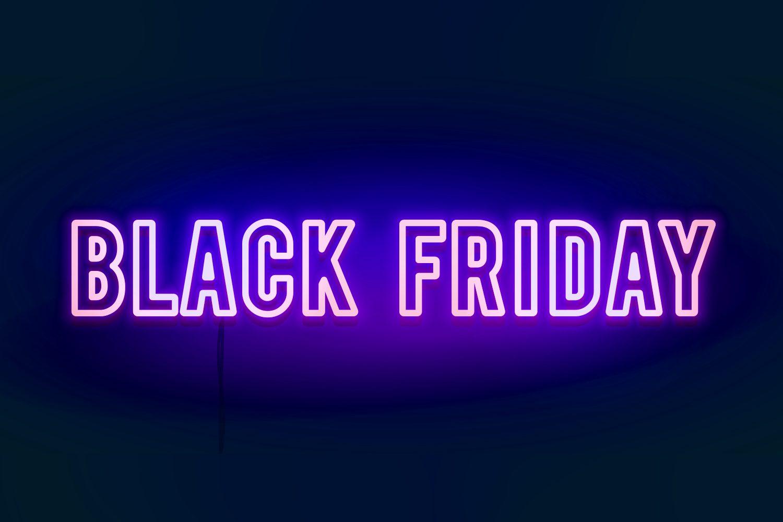 Black Friday 2021: como se preparar para oferecer a melhor experiência para o seu cliente e vender muito mais?
